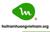 Hội Trầm Hương Việt Nam